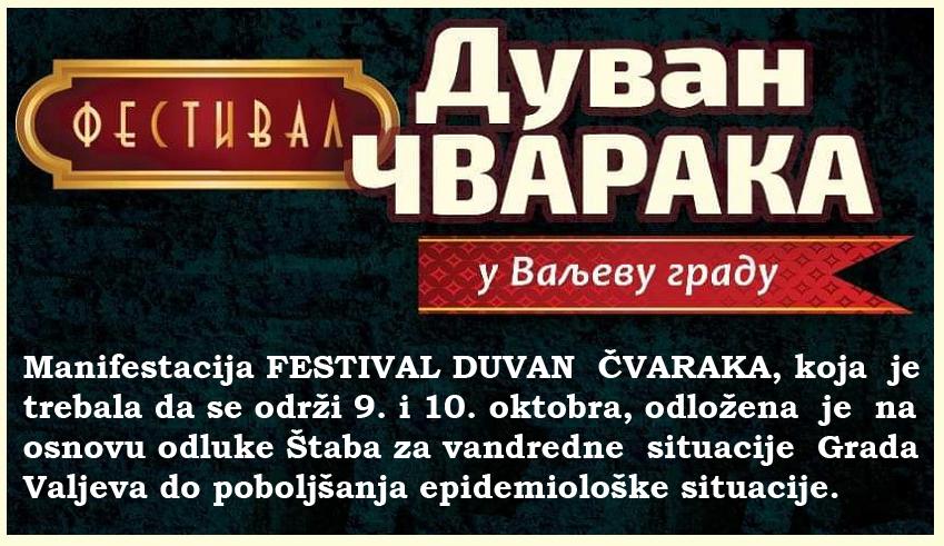Odložen festival-0